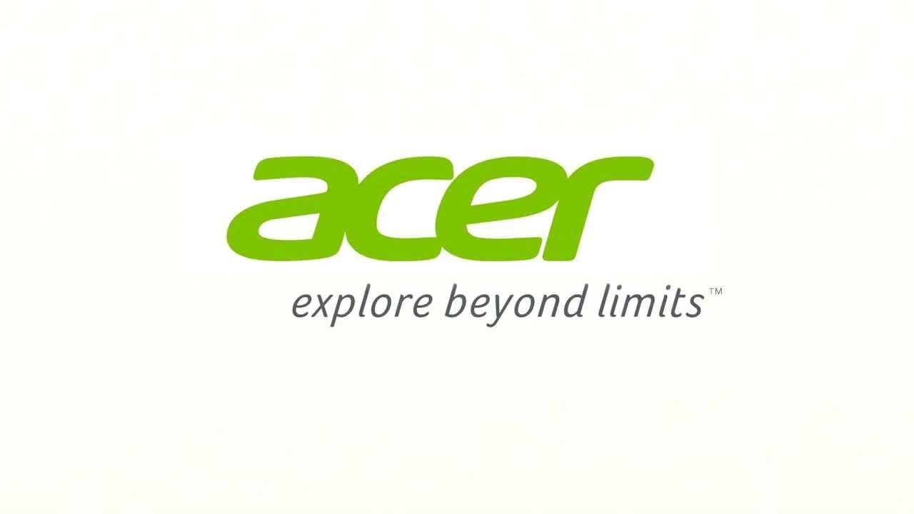 acer laptop kopen