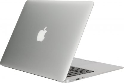 "Apple MacBook Air 13,3"" (2017) MQD32N/A"