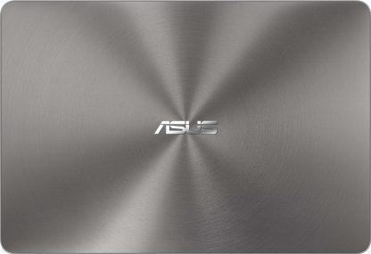 Asus ZenBook UX430UA-GV445T