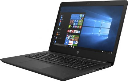 HP 14 Thinbook 14-bp014nd