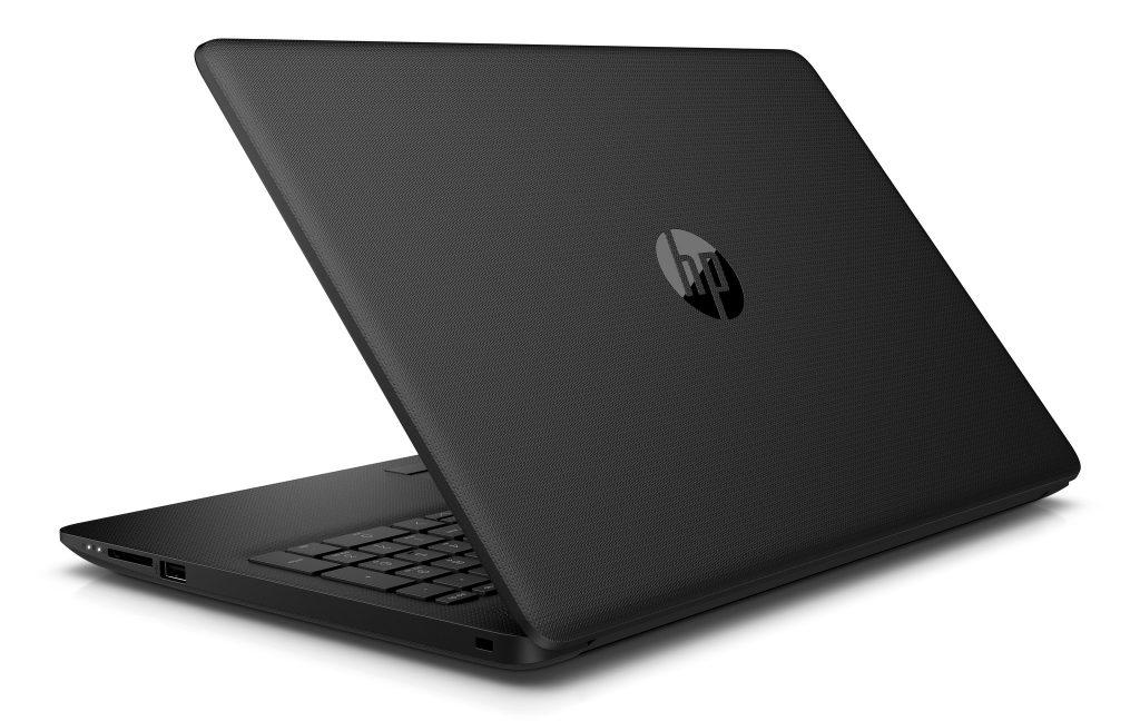 HP 15-db0930nd