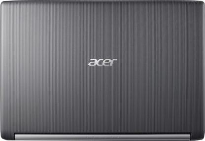 Acer Aspire A517-51G-570H