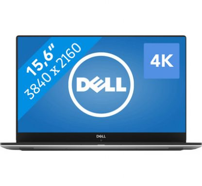 Dell XPS 15 9570 CNX97005