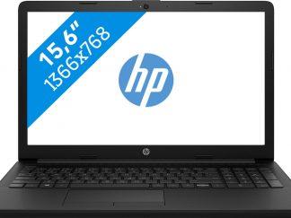 HP 15-da0912nd