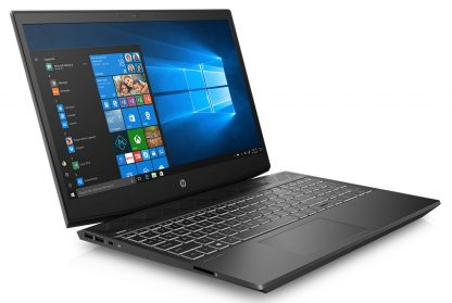 HP Pavilion G15-cx0953nd