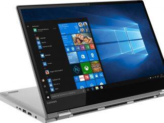 Lenovo Yoga 530-14IKB 81EK00HWMH