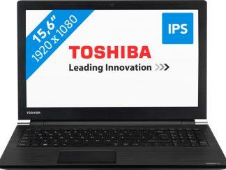 Toshiba Satellite Pro A50-E-11Q
