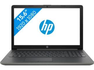 HP 15-da1956nd