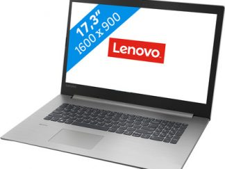 Lenovo Ideapad 330-17IKBR 81DM006DMH