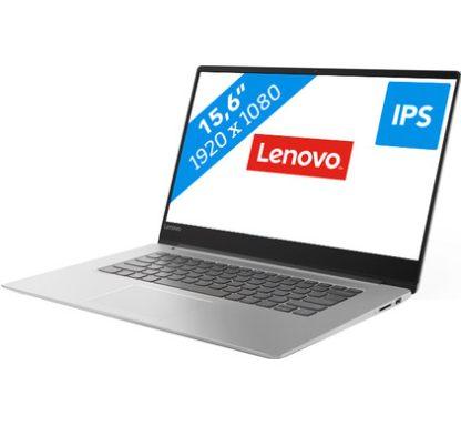 Lenovo Ideapad 530S-15IKB 81EV0070MH