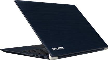 Toshiba Portégé X30-E-13N i7-16gb-512ssd