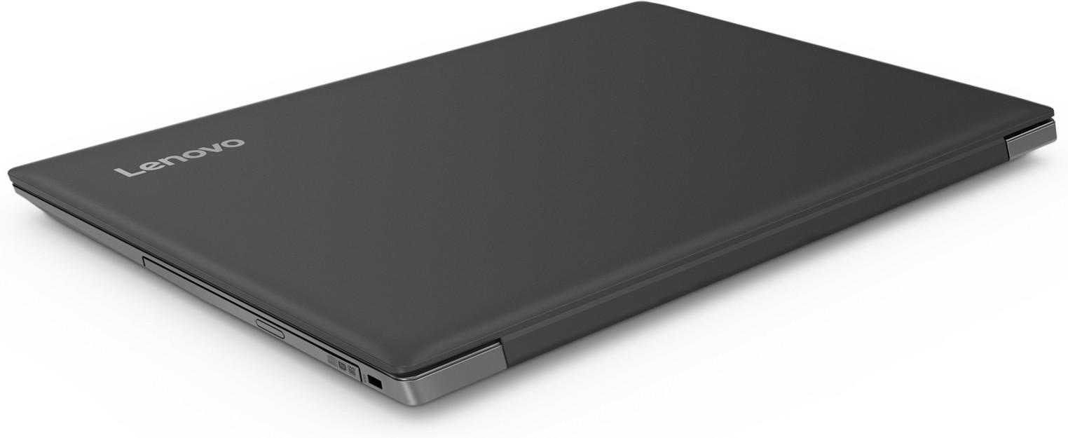 Lenovo Ideapad 330-15ARR 81D200MCMH