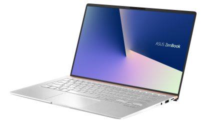 Asus Zenbook UX433FA-A5155T