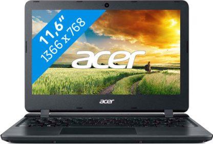 Acer Aspire 1 A111-31-C1AD
