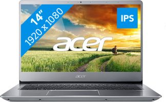 Acer Swift 3 SF314-41-R55W