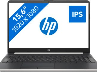 HP 15-dw0957nd