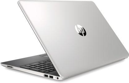 HP 15-dw0957nd
