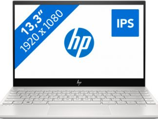 HP ENVY Laptop 13-aq0912nd