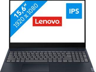 Lenovo IdeaPad S340-15IWL 81N800JTMH