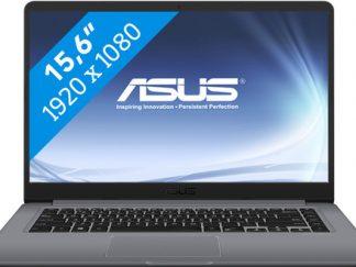Asus VivoBook F510QA-EJ148T