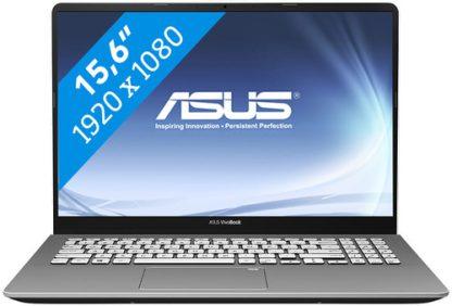 Asus VivoBook S530FA-EJ131T