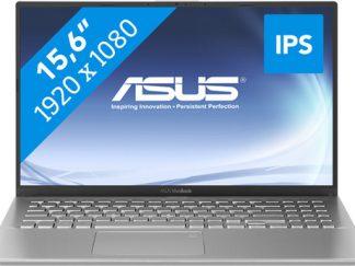 Asus Vivobook X512FA-BQ601T