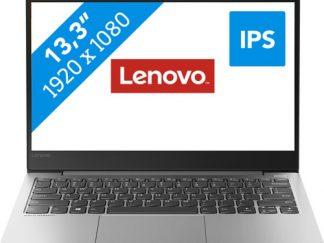 Lenovo IdeaPad S530-13IWL 81J700C8MH