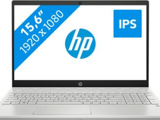 HP Pavilion 15-cs3965nd