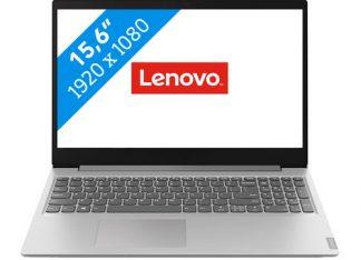 Lenovo IdeaPad S145-15IIL 81W8002QMH