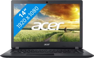 Acer Aspire 3 A314-21-900Z