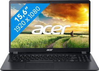 Acer Aspire 3 A315-56-35TJ