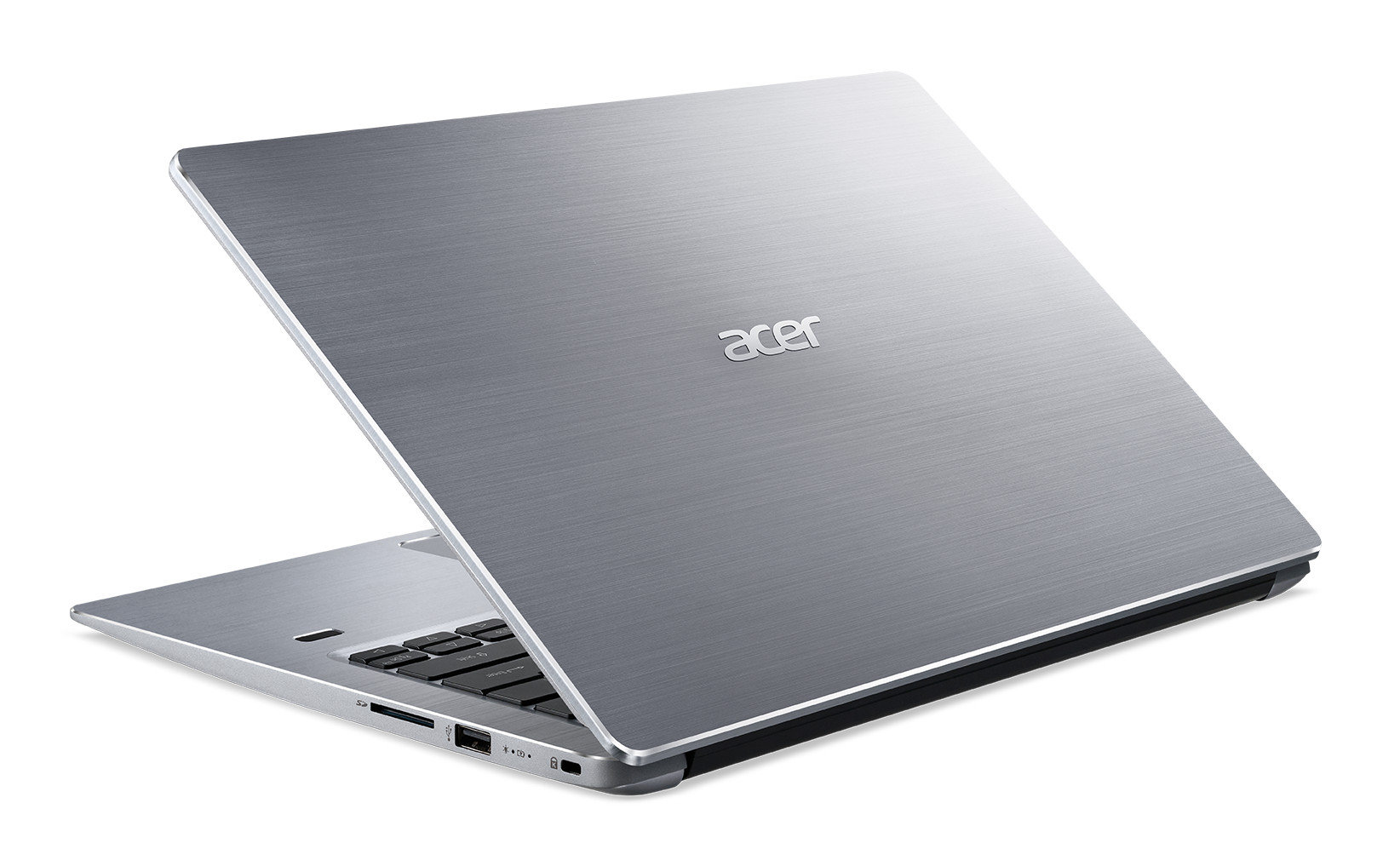 Acer Swift 3 SF314-58-59KV