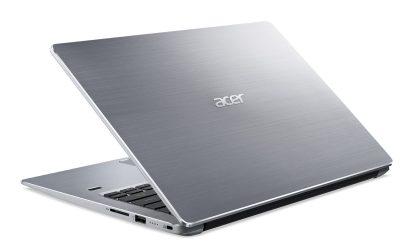 Acer Swift 3 SF314-58G-70D7