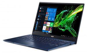 Acer Swift 5 Pro SF514-54T-5194