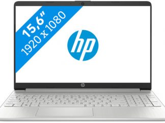 HP 15s-eq0001nd