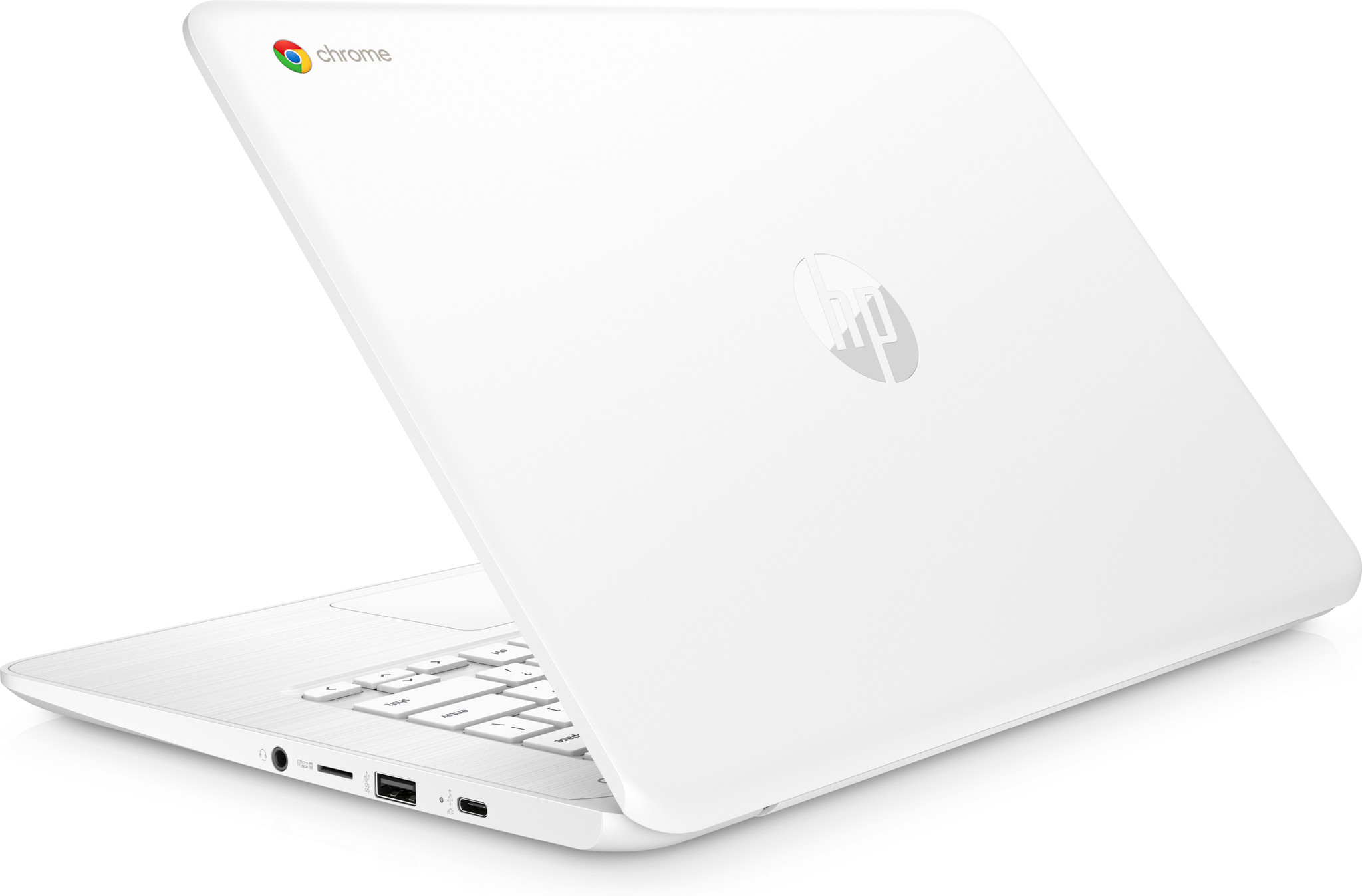HP Chromebook 14-ca050nd