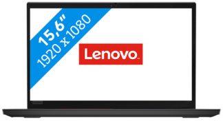 Lenovo Thinkpad E15 20RD004JMH 2Y