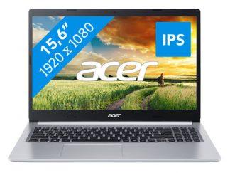 Acer Aspire 5 A515-54G-75RE