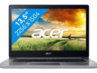 Acer Swift 3 SF313-52G-723G