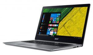 Acer Swift 3 SF313-52G-723G