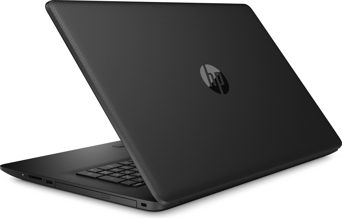 HP 17-ca0991nd