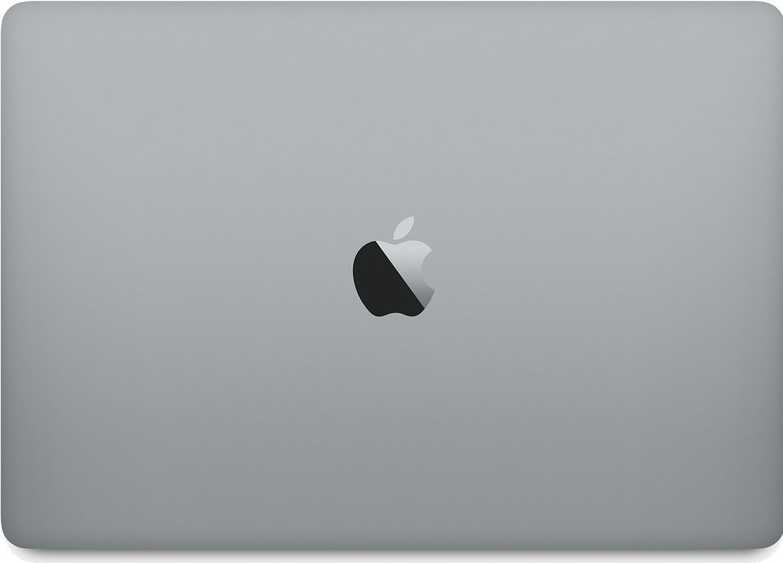 """Apple MacBook Pro 13"""" Touch Bar (2019) MUHN2N/A Space Gray"""