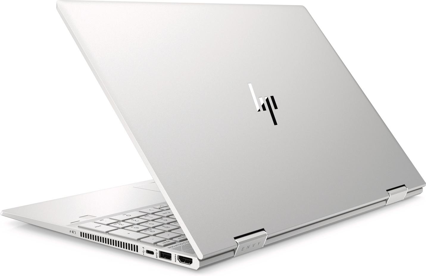 HP ENVY x360 15-dr1948nd