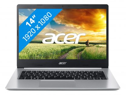 Acer Aspire 5 A514-53-57N0