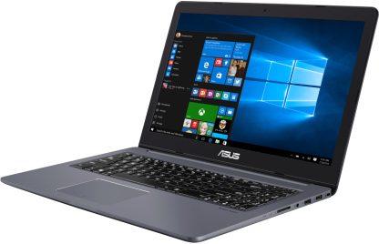 Asus VivoBook N580GD-E4730T