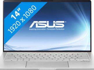 Asus ZenBook UM433DA-A5019T