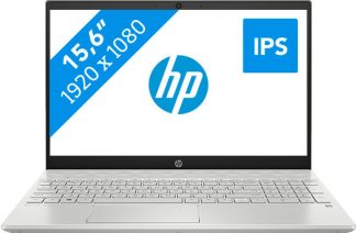 HP Pavilion 15-cs3970nd