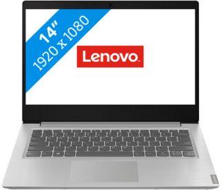Lenovo IdeaPad S145-14IIL 81W60030MH