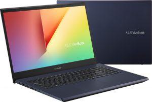 Asus VivoBook 15 X571LI-BQ102T