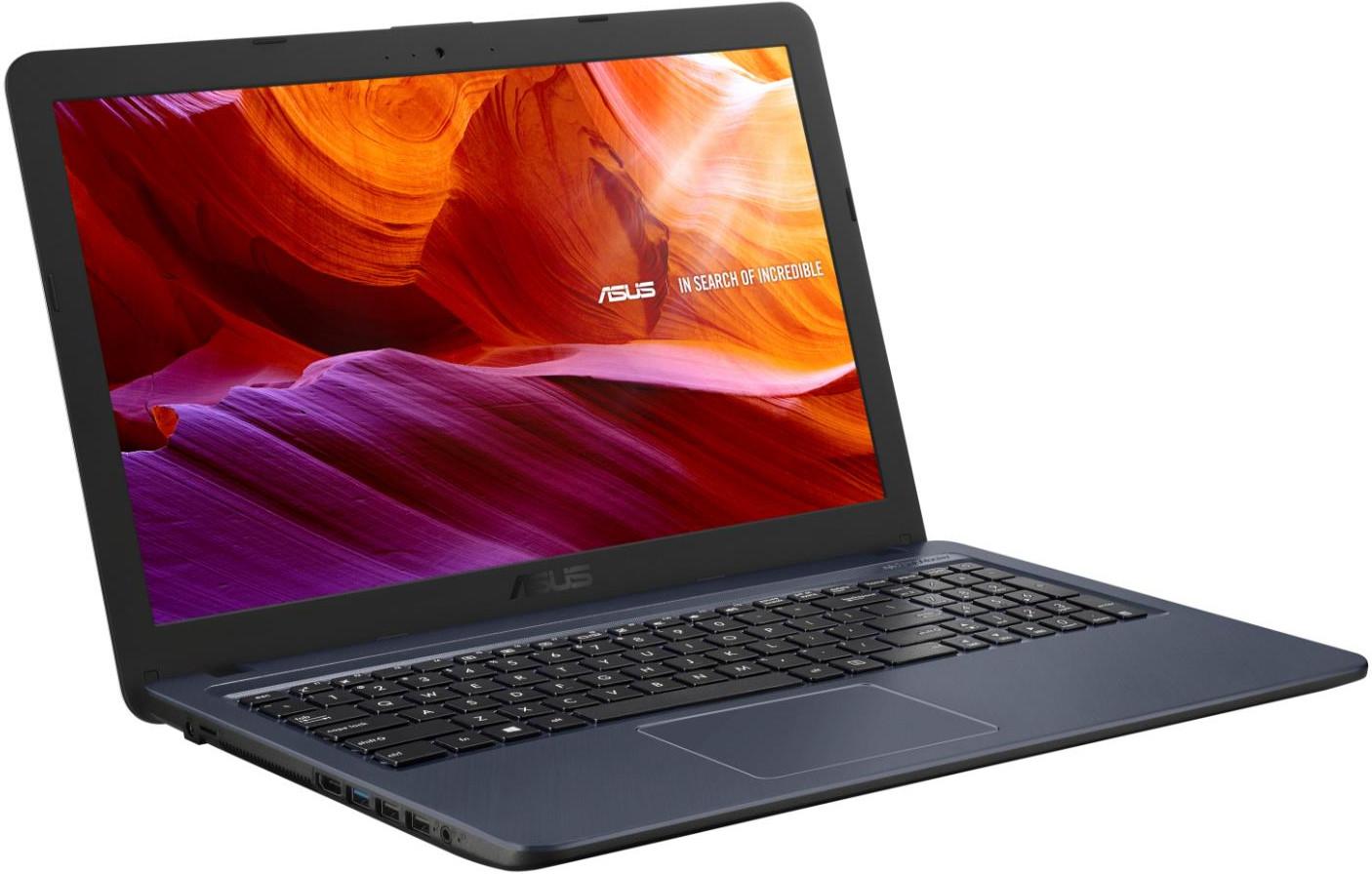 Asus VivoBook X543MA-DM673T